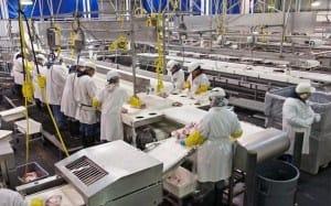 """Εκδήλωση """"Παραγωγικός Τομέας &  Ανάπτυξη στην Ελλάδα του 2020"""